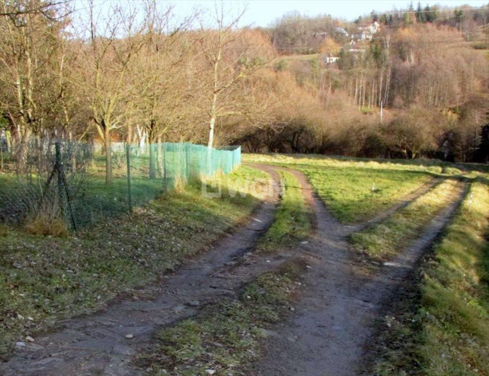 Działka inwestycyjna na sprzedaż Kąkolówka, Kąkolówka, Kąkolówka  2174m2 Foto 7