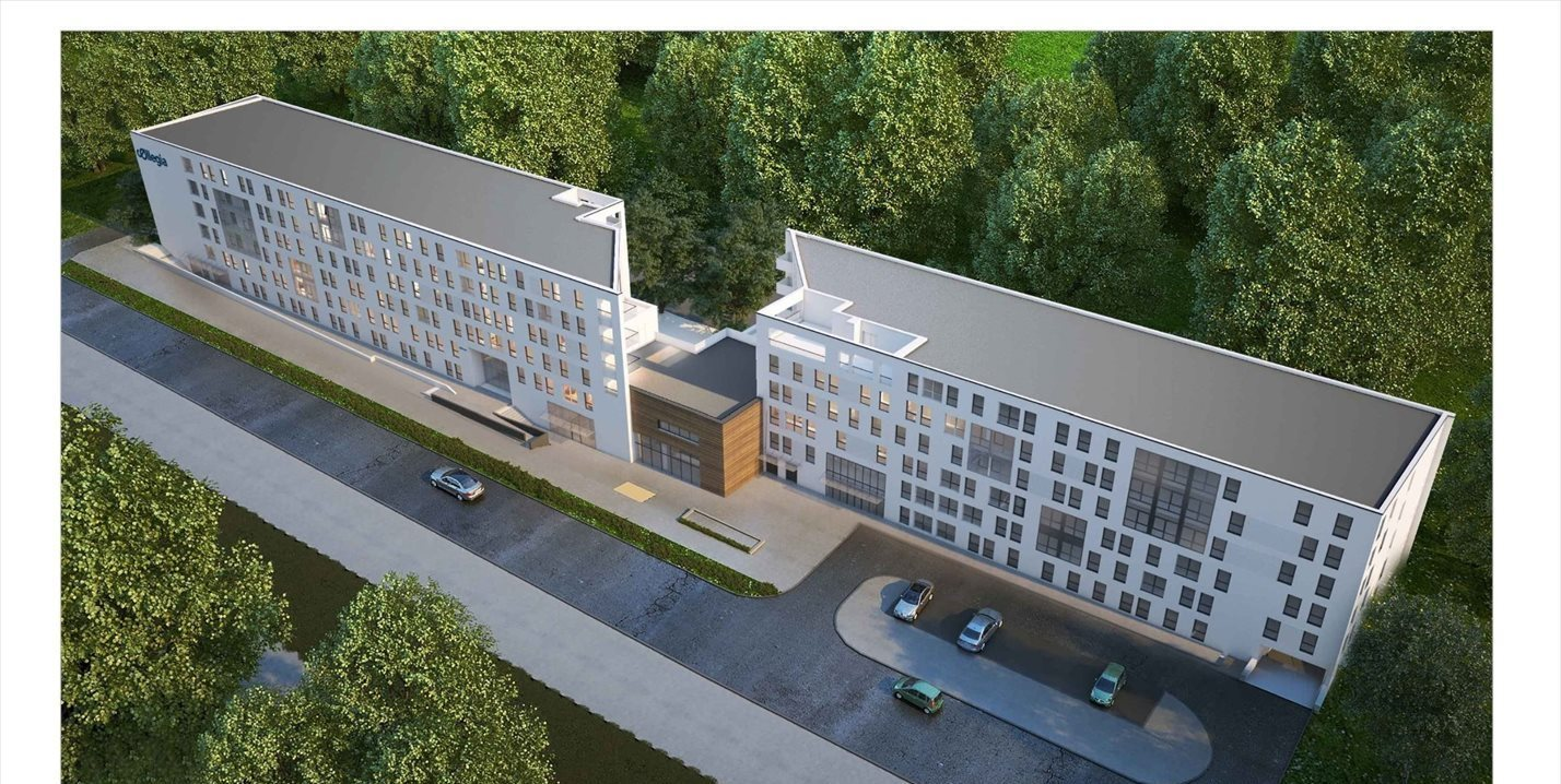 Pokój na wynajem Gdańsk, Wrzeszcz, Sobieskiego 13  21m2 Foto 7