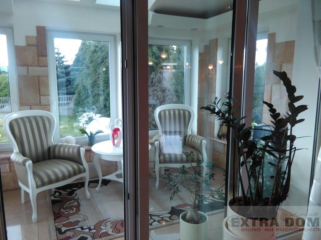 Dom na sprzedaż Goleniów  170m2 Foto 9