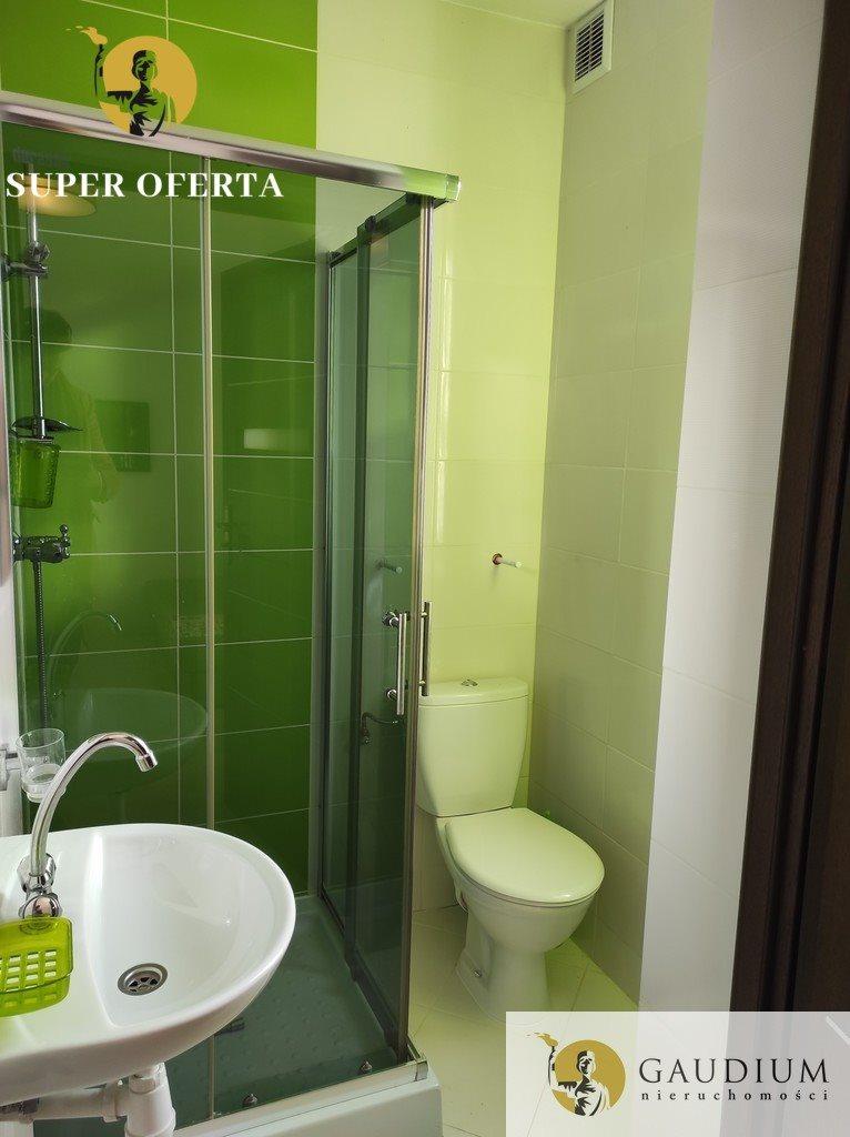Dom na sprzedaż Sztutowo, Wąska  326m2 Foto 8