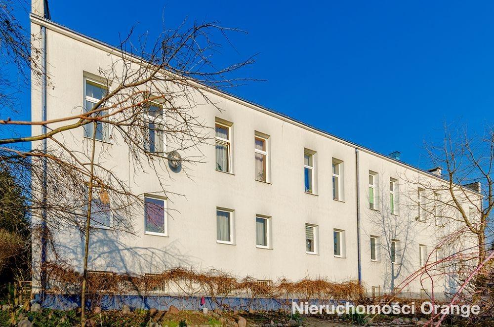 Lokal użytkowy na sprzedaż Barczewo  1852m2 Foto 3