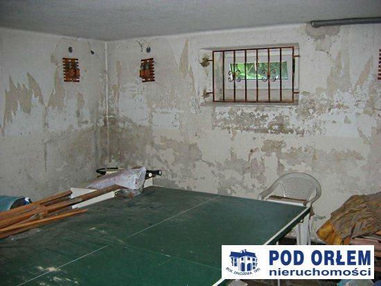 Dom na sprzedaż Bielsko-Biała, Osiedle Piastowskie  360m2 Foto 7