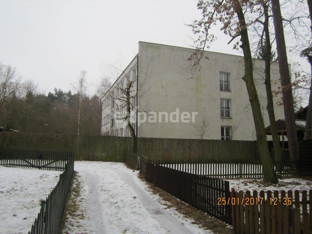 Lokal użytkowy na sprzedaż Przyjezierze  1147m2 Foto 2