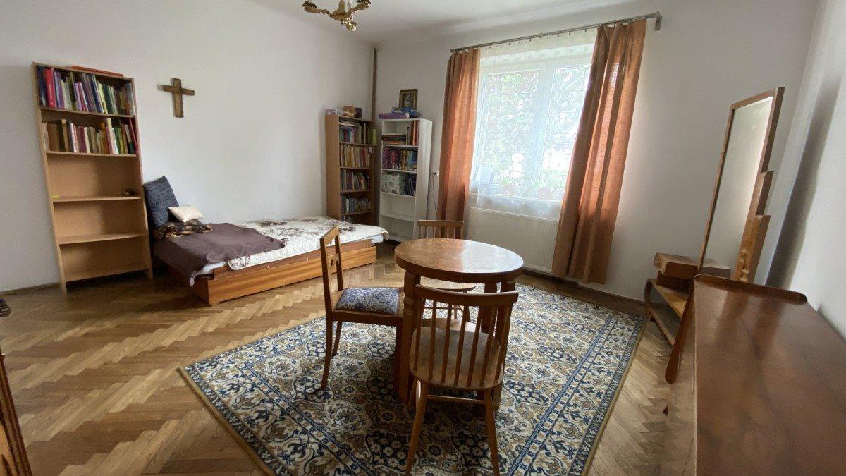 Dom na sprzedaż Warszawa, Praga-Południe Gocławek  210m2 Foto 5