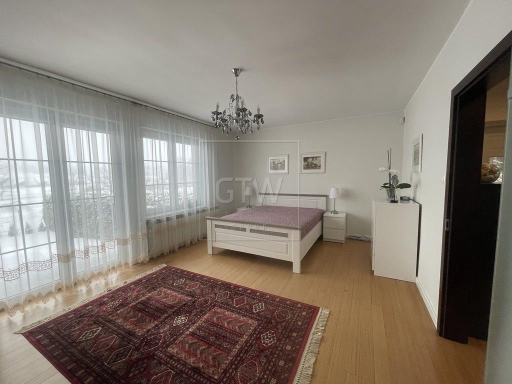 Dom na sprzedaż Belsk Duży  171m2 Foto 11