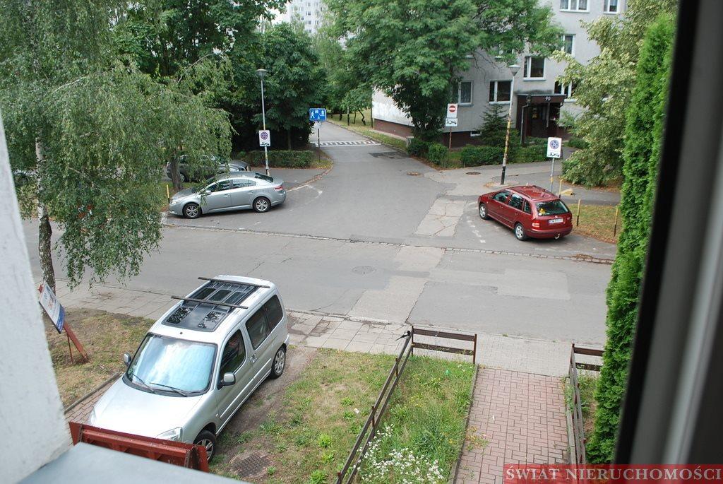 Lokal użytkowy na sprzedaż Wrocław, Różanka, Różanka  300m2 Foto 10