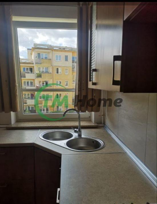 Mieszkanie dwupokojowe na sprzedaż Warszawa, Targówek, Zacisze, Lewinowska  48m2 Foto 7