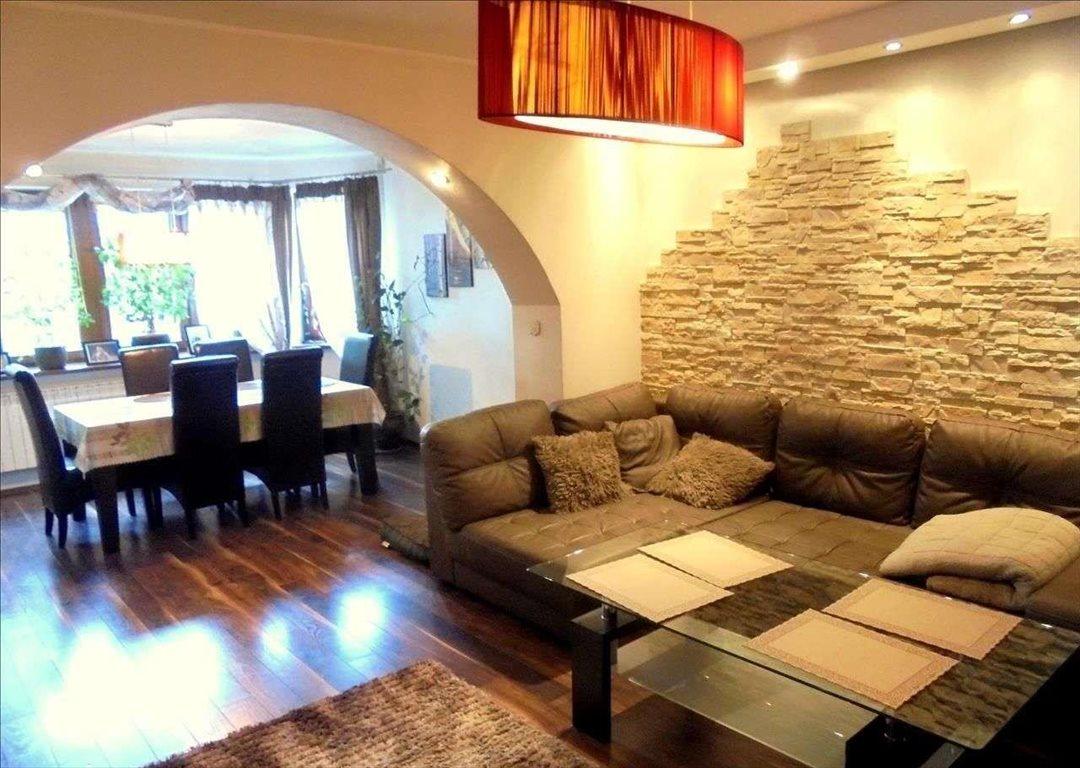 Dom na sprzedaż Raszyn  380m2 Foto 8