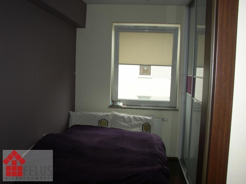 Mieszkanie trzypokojowe na sprzedaż Kraków, Kliny  69m2 Foto 2