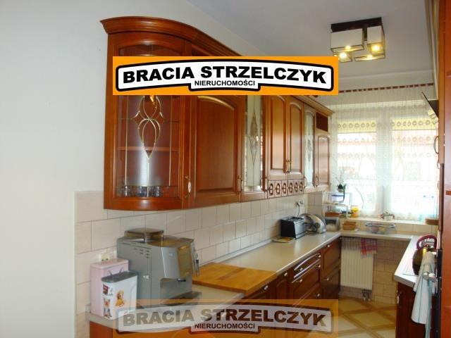 Dom na sprzedaż Łomianki  157m2 Foto 1