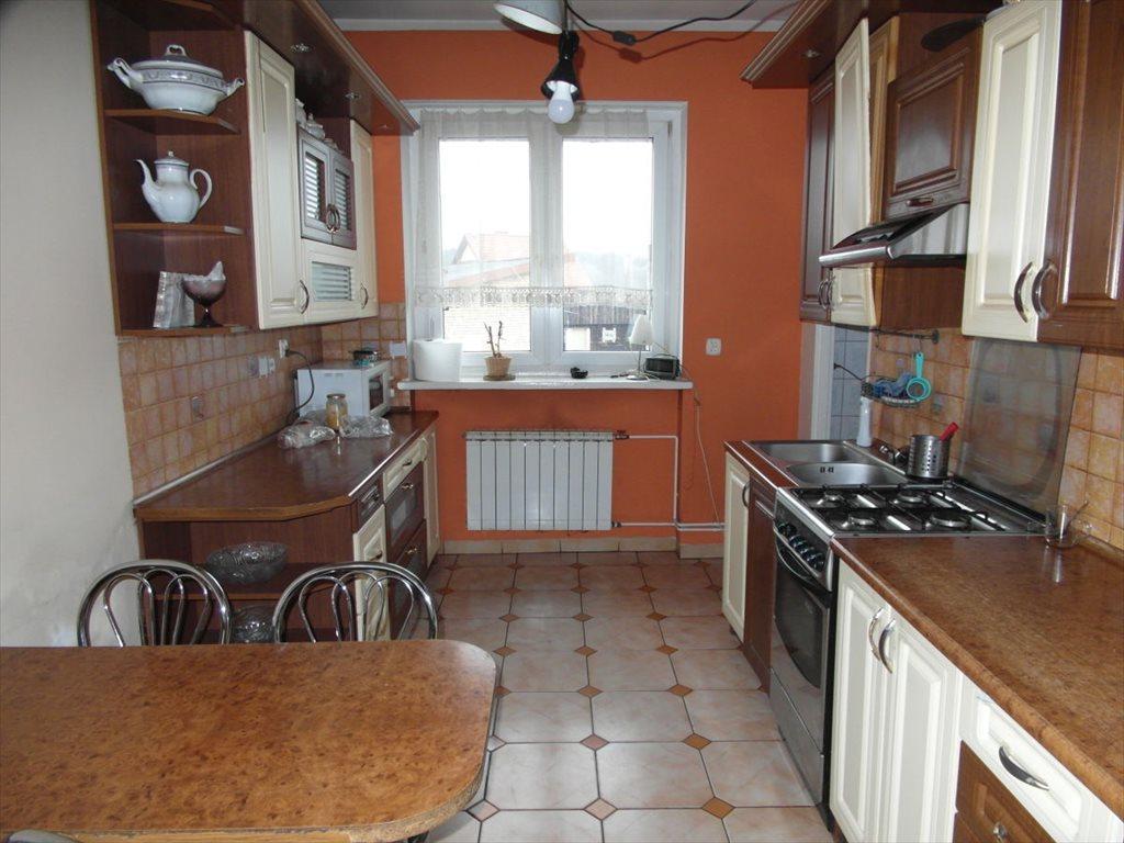 Dom na sprzedaż Grudziądz  400m2 Foto 4