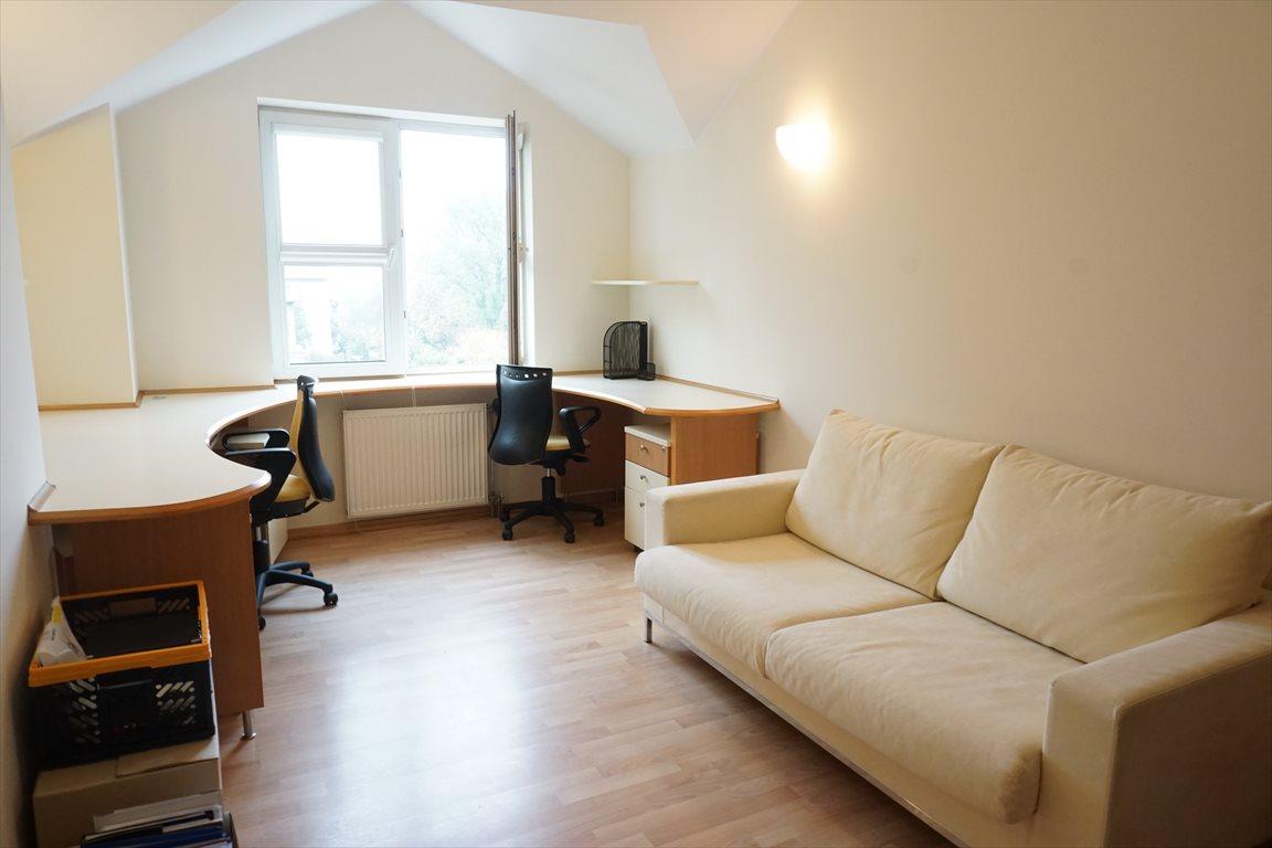 Mieszkanie czteropokojowe  na sprzedaż Sopot, Dolny, parkowa  134m2 Foto 12