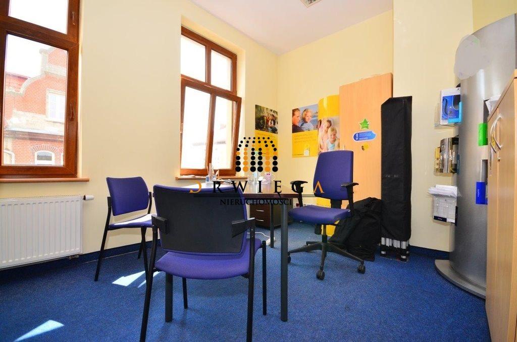 Lokal użytkowy na wynajem Gorzów Wielkopolski, Centrum  11m2 Foto 1
