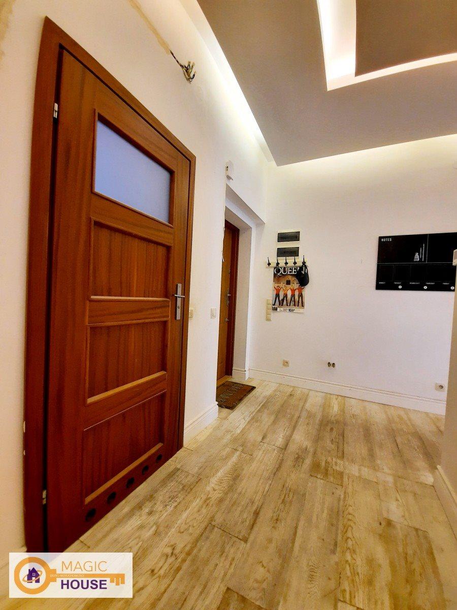Mieszkanie czteropokojowe  na sprzedaż Gdynia, Orłowo, Przebendowskich  110m2 Foto 4