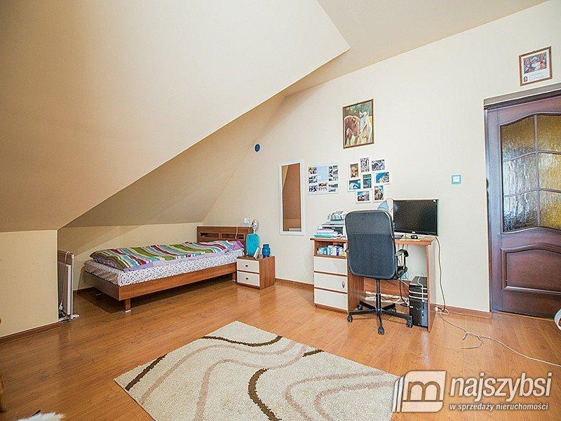 Dom na sprzedaż Goleniów, obrzeża  247m2 Foto 9