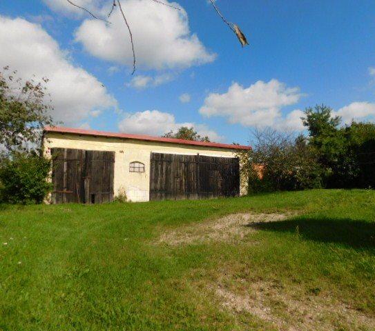 Dom na sprzedaż Sulimy  100m2 Foto 10