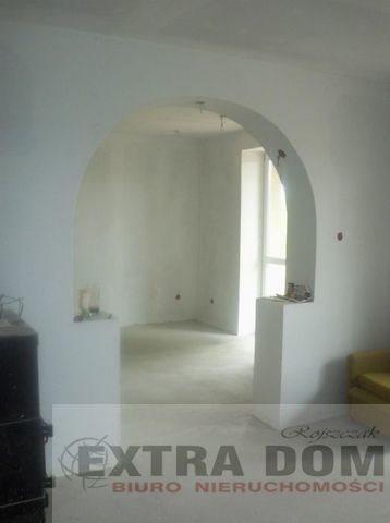 Dom na sprzedaż Parlino  120m2 Foto 7