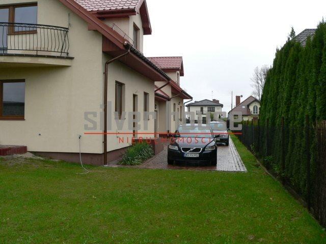 Dom na sprzedaż Klaudyn  360m2 Foto 7