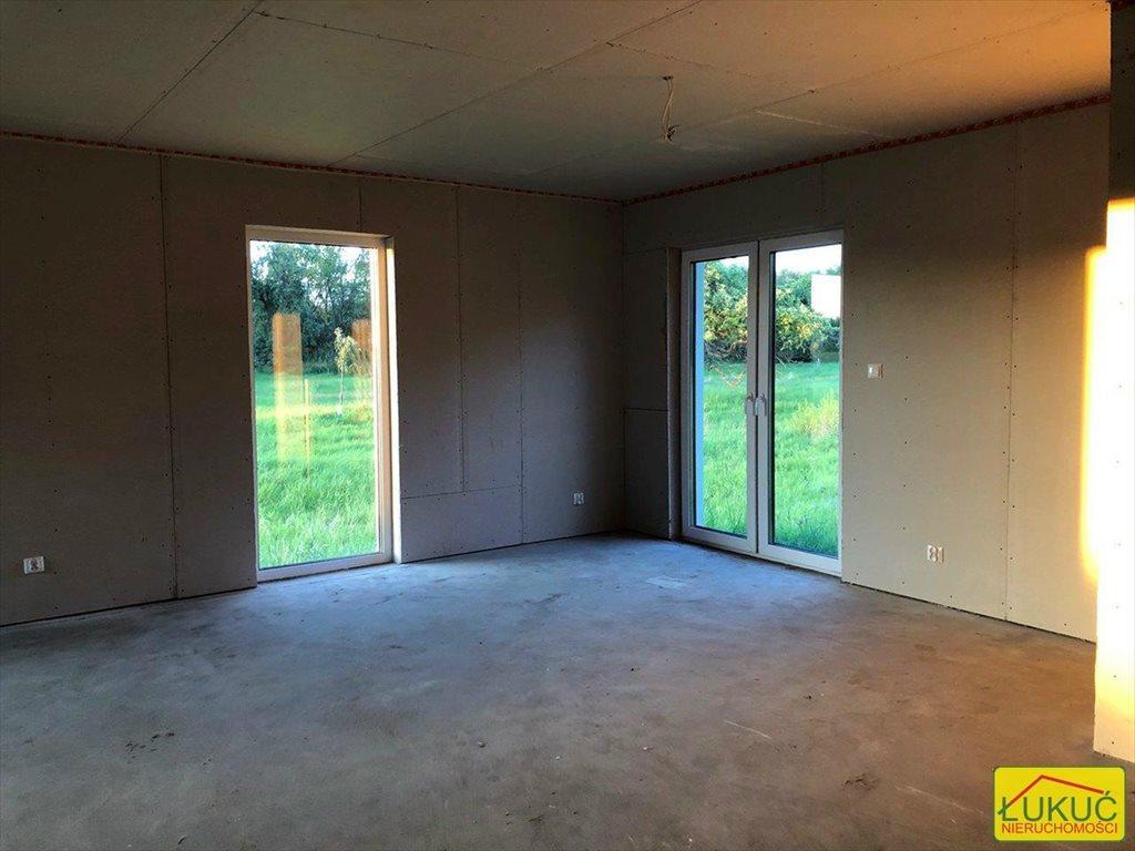 Dom na sprzedaż Niwy, Zielonogórska  241m2 Foto 12