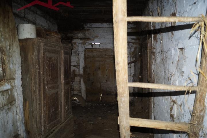 Dom na sprzedaż Haczów  70m2 Foto 9