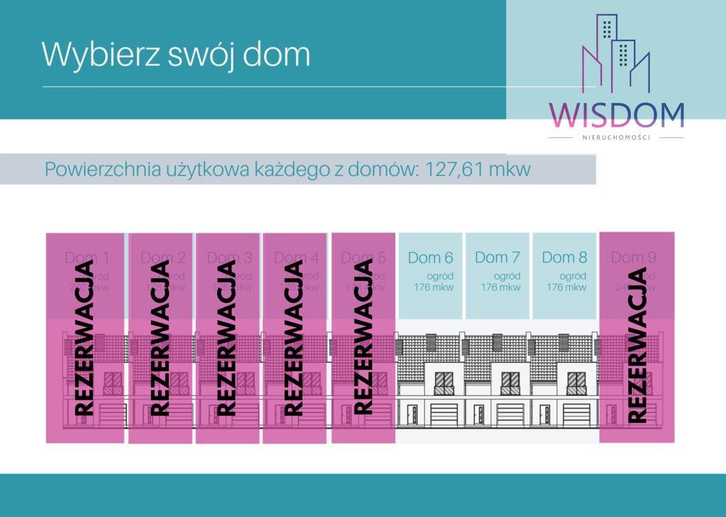 Dom na sprzedaż Olsztyn  133m2 Foto 8