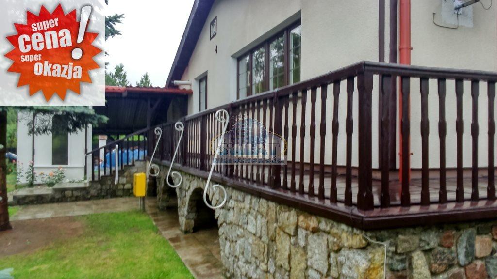 Dom na sprzedaż Płoty  1750m2 Foto 1