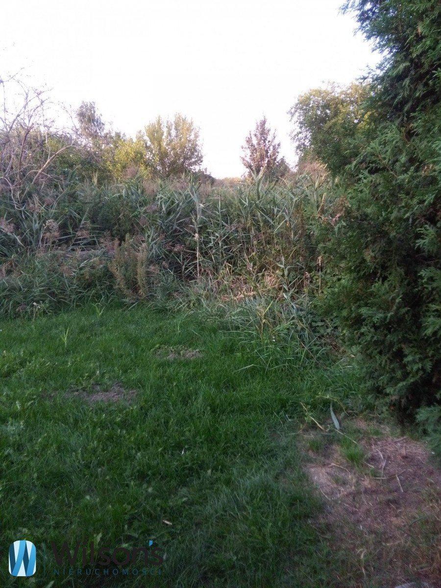 Działka rolna na sprzedaż Radom, Kaptur, Trzcinowa  2562m2 Foto 3