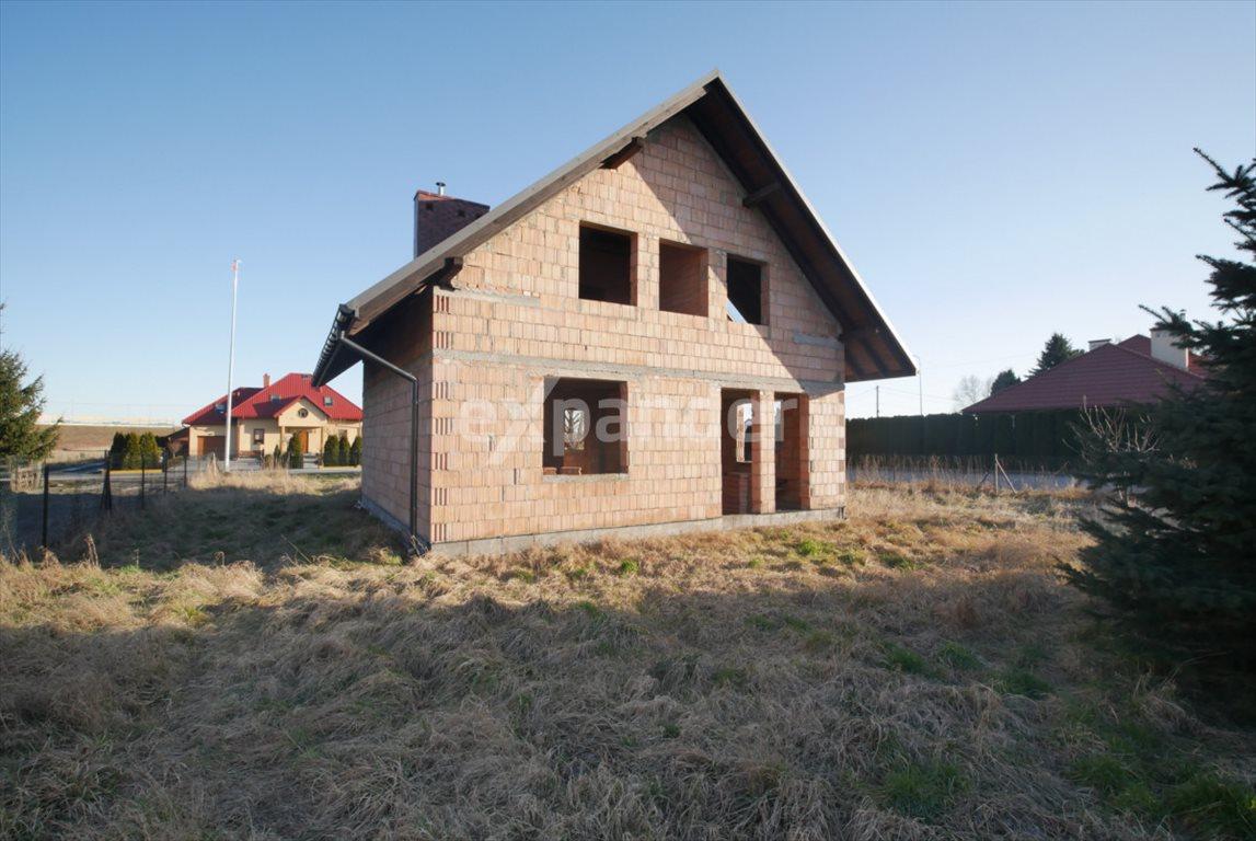 Dom na sprzedaż Trzebownisko  100m2 Foto 1