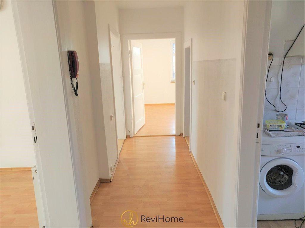 Mieszkanie trzypokojowe na sprzedaż Ełk, Stanisława Moniuszki  71m2 Foto 3