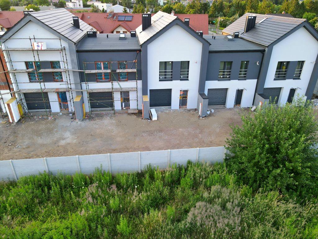 Dom na sprzedaż Tarnowskie Góry, Śródmieście  185m2 Foto 1