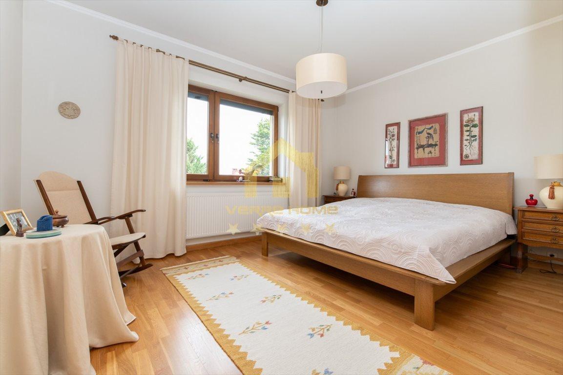 Dom na sprzedaż Chwaszczyno, Stefana Żeromskiego  184m2 Foto 8