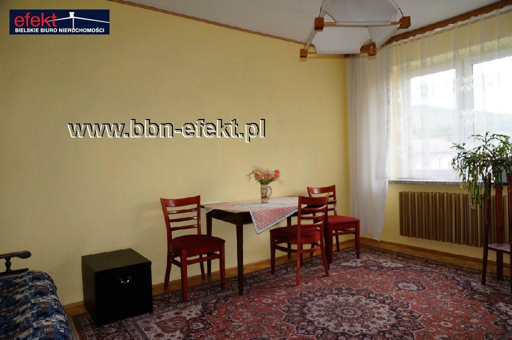Dom na sprzedaż Bielsko-Biała, Mikuszowice Śląskie  240m2 Foto 12