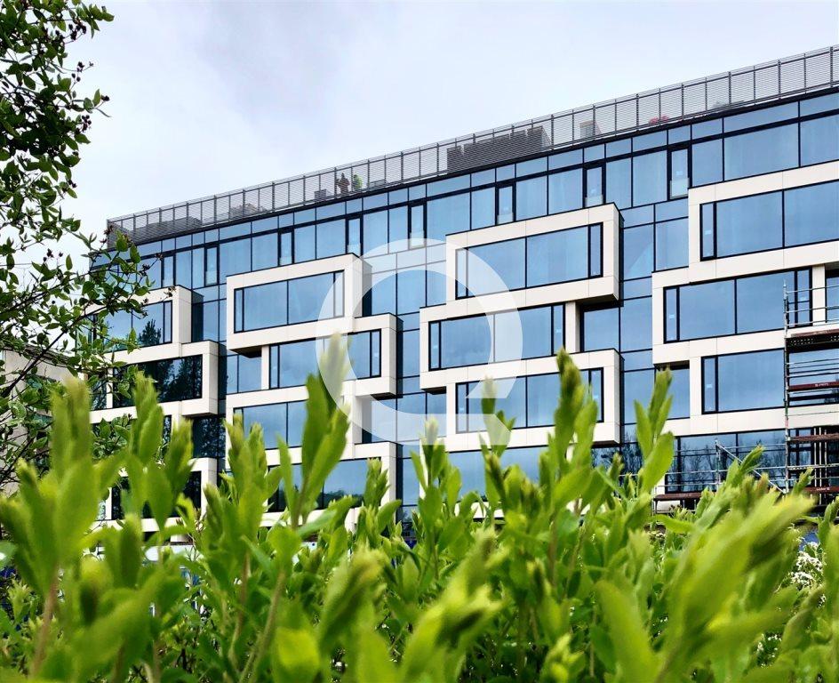 Lokal użytkowy na sprzedaż Gdynia, Śródmieście, Centrum  600m2 Foto 1