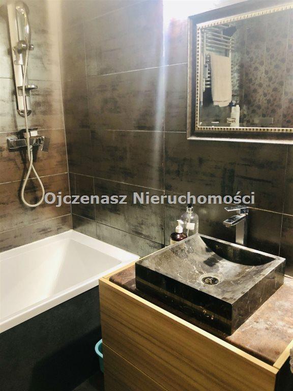 Mieszkanie trzypokojowe na sprzedaż Bydgoszcz, Bartodzieje  72m2 Foto 4