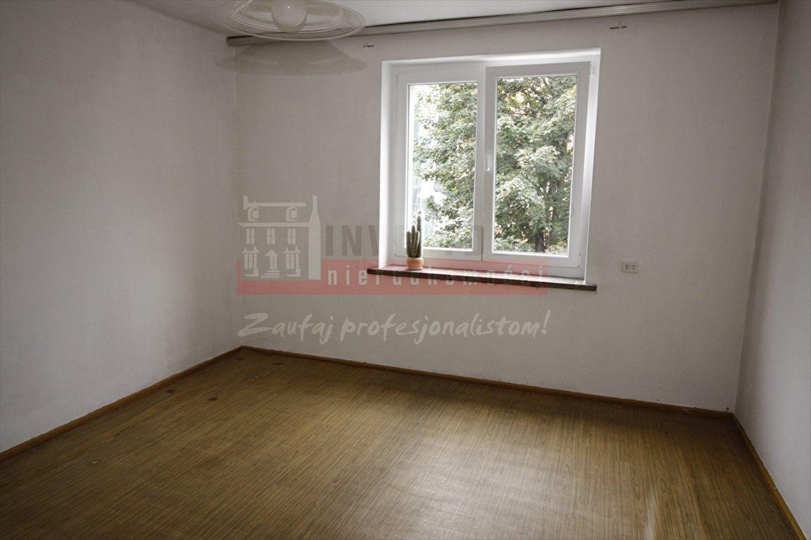 Mieszkanie dwupokojowe na sprzedaż Opole, Centrum  53m2 Foto 1
