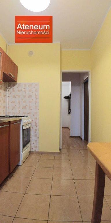 Mieszkanie trzypokojowe na wynajem Gliwice, Stare Gliwice  64m2 Foto 11