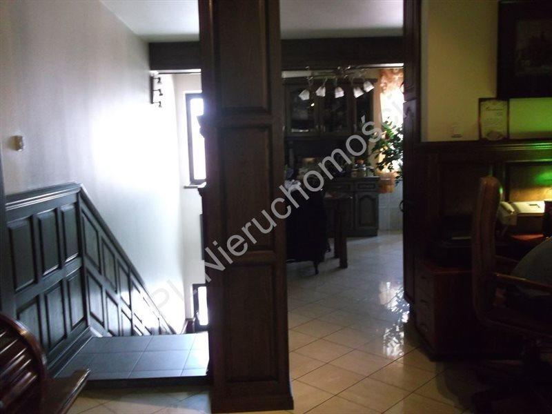 Lokal użytkowy na sprzedaż Grodzisk Mazowiecki  280m2 Foto 5