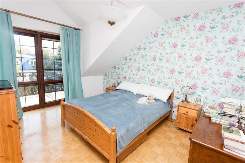 Dom na sprzedaż Głosków  310m2 Foto 10