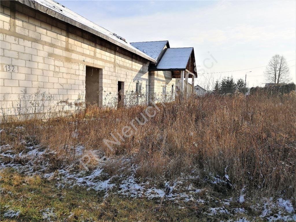 Dom na sprzedaż Chrośla  225m2 Foto 3