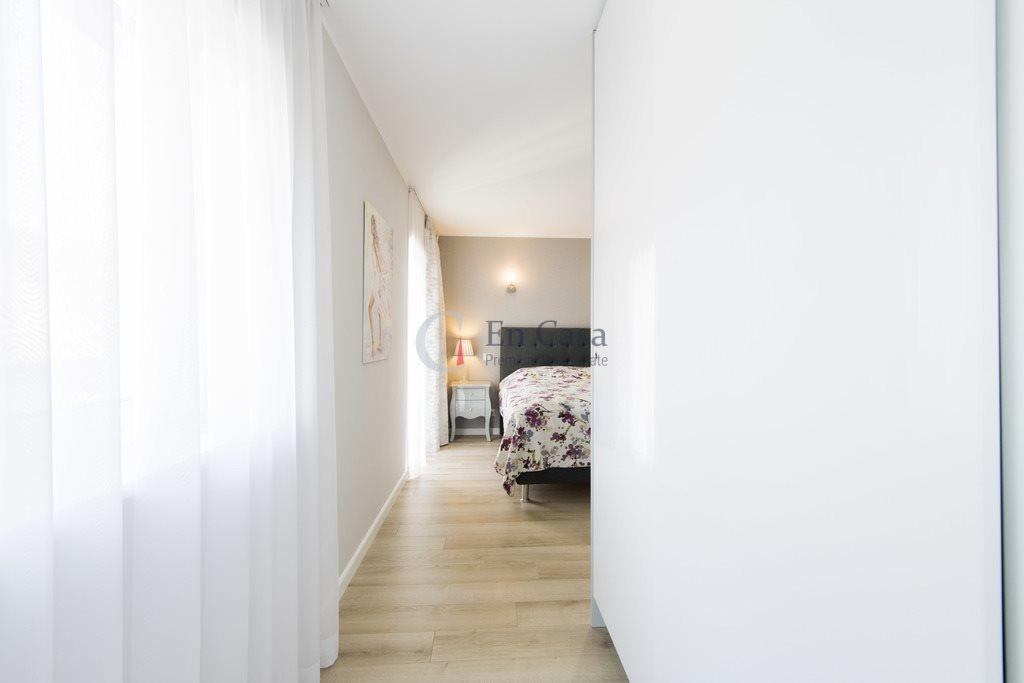 Dom na sprzedaż Warszawa, Włochy, Witki  350m2 Foto 5