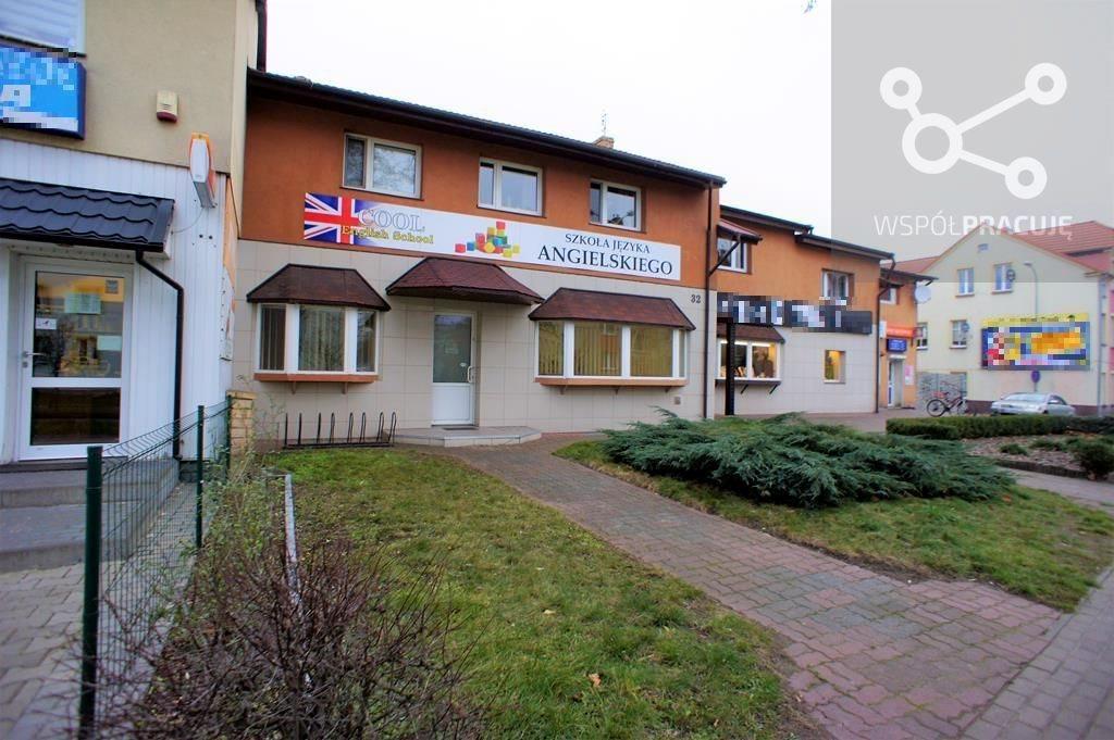 Dom na sprzedaż Goleniów, Armii Krajowej  150m2 Foto 9