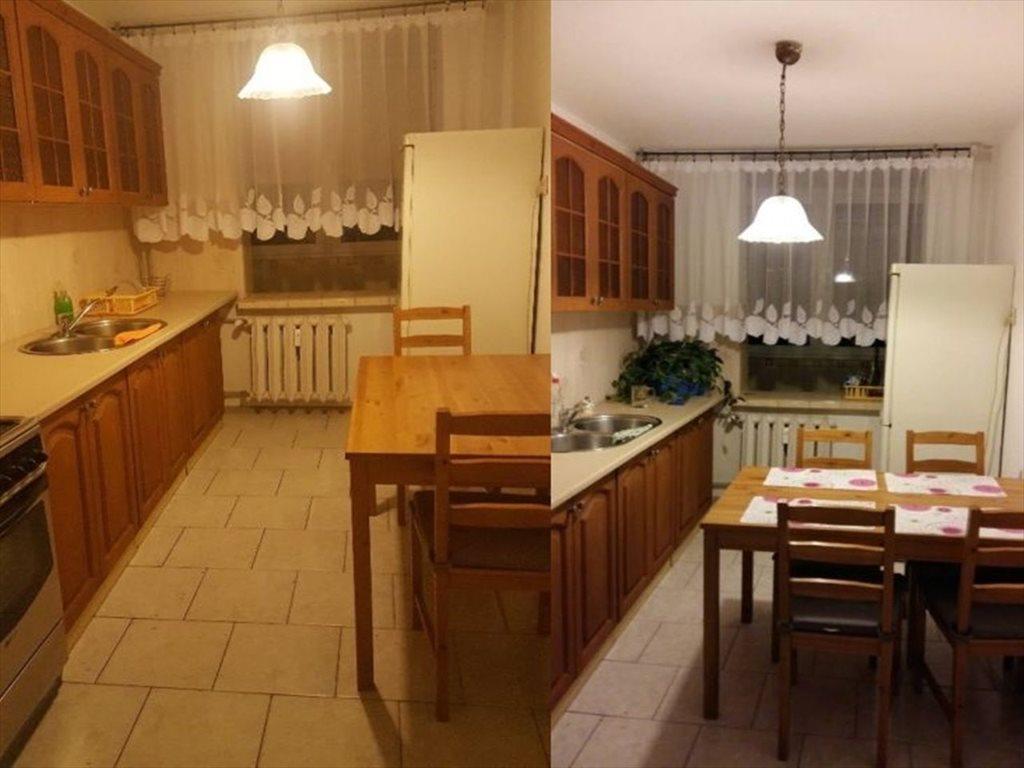 Mieszkanie dwupokojowe na sprzedaż Warszawa, Praga Północ, Jagiellońska  536m2 Foto 1