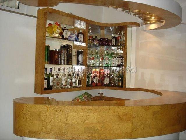 Dom na sprzedaż Michałowice  444m2 Foto 4