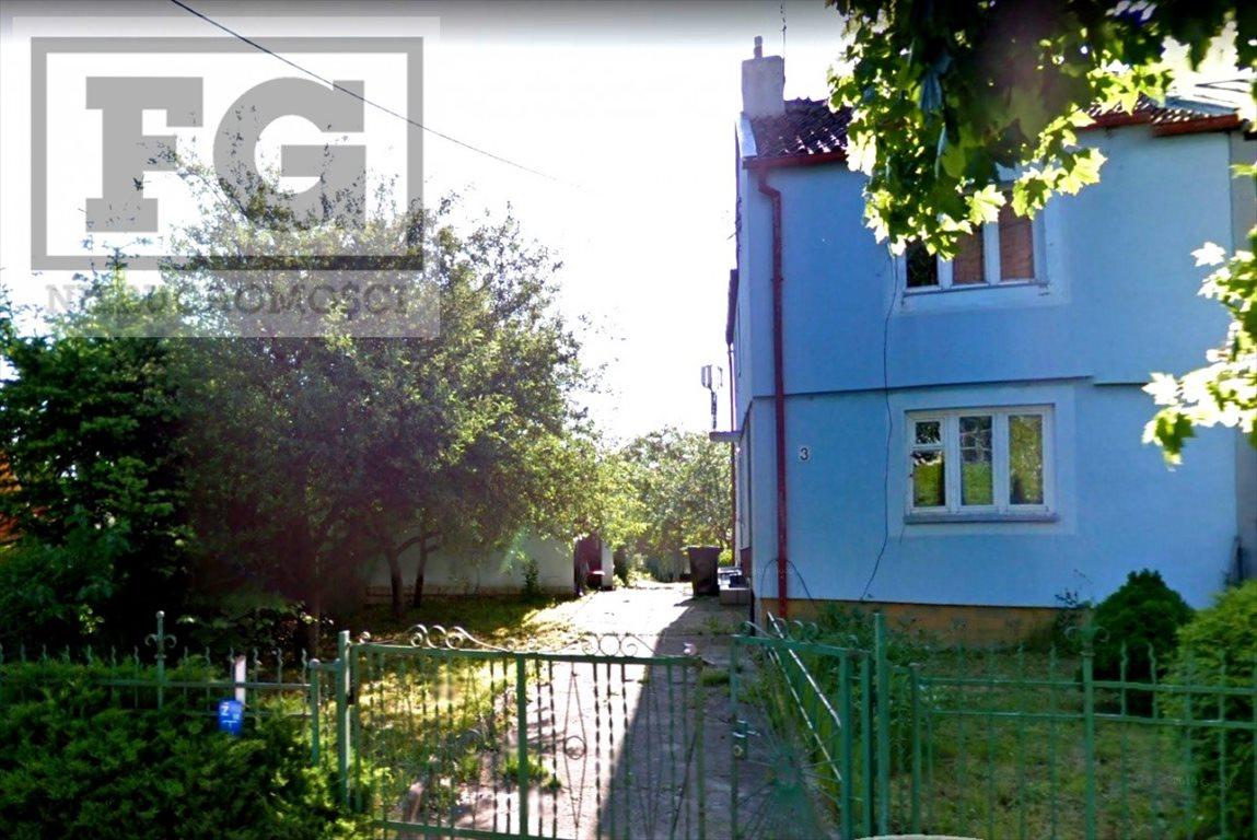 Dom na sprzedaż Gdańsk, Suchanino, Roberta Schumana  140m2 Foto 2