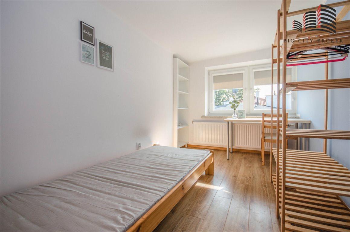 Mieszkanie na wynajem Lublin, Lsm, Siewna  15m2 Foto 4