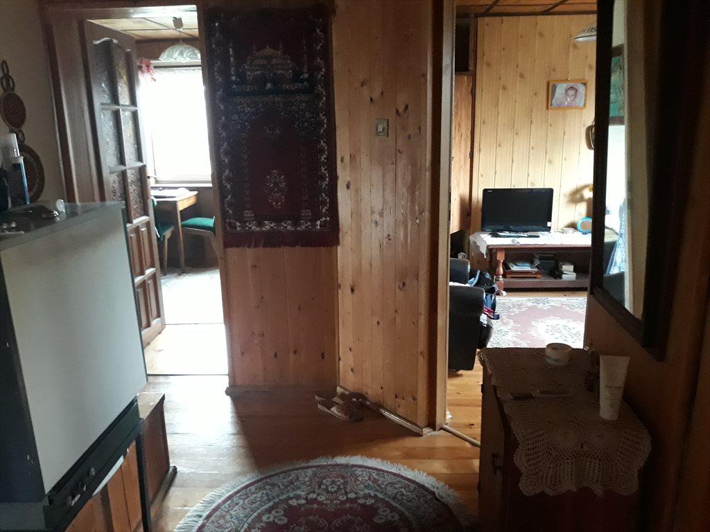 Dom na sprzedaż Ostrężnica  150m2 Foto 4