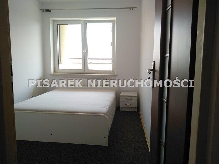 Mieszkanie dwupokojowe na wynajem Warszawa, Bielany, Piaski, Rudnickiego  41m2 Foto 4