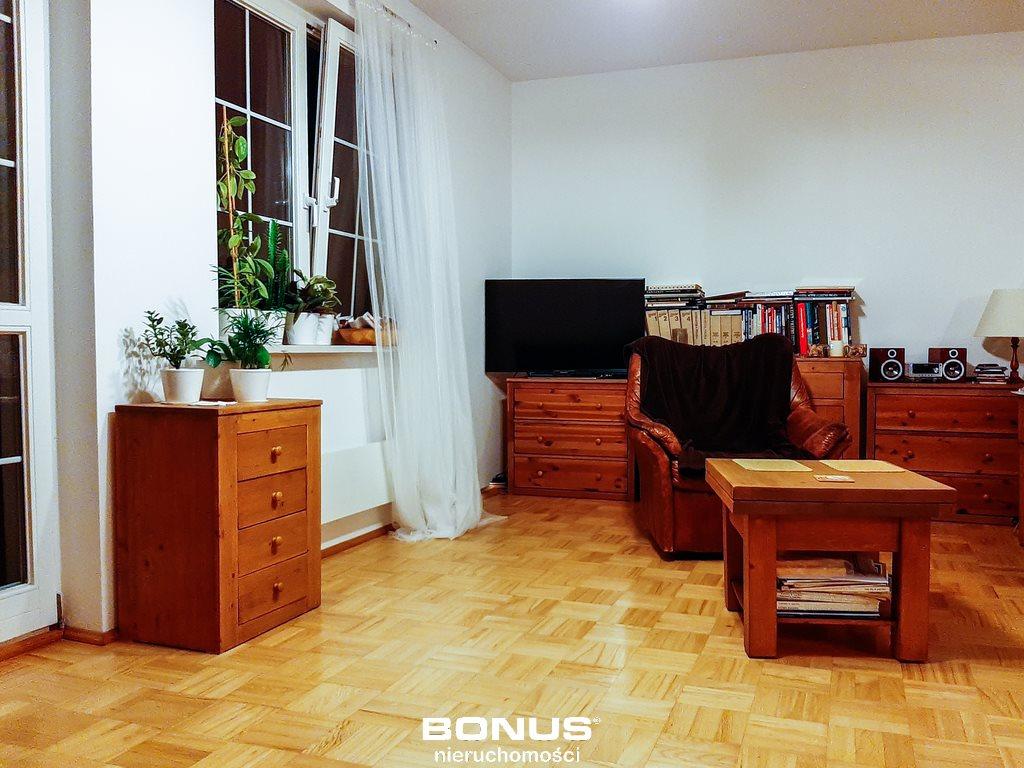 Dom na sprzedaż Jaworowa  80m2 Foto 2