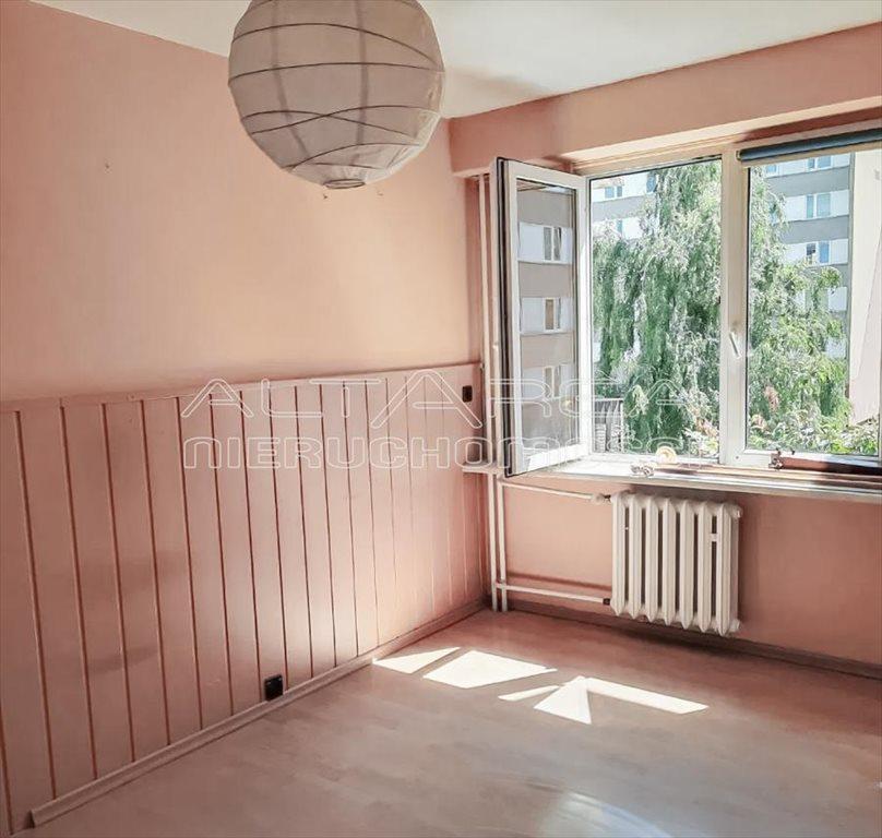 Mieszkanie trzypokojowe na sprzedaż Pruszków  59m2 Foto 2