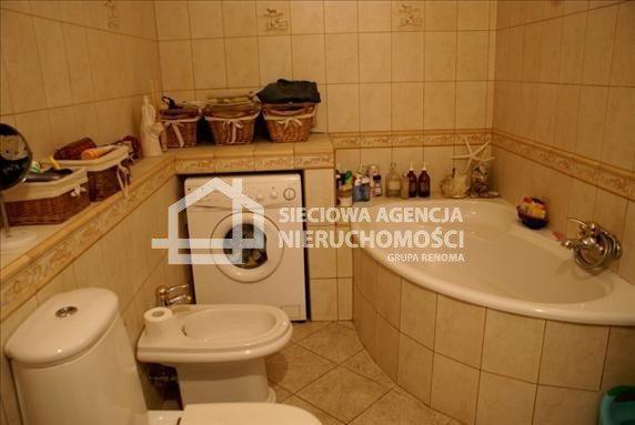 Mieszkanie trzypokojowe na sprzedaż Sopot, Dolny, Armii Krajowej  85m2 Foto 9